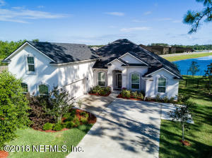1993 COLONIAL DR, GREEN COVE SPRINGS, FL 32043