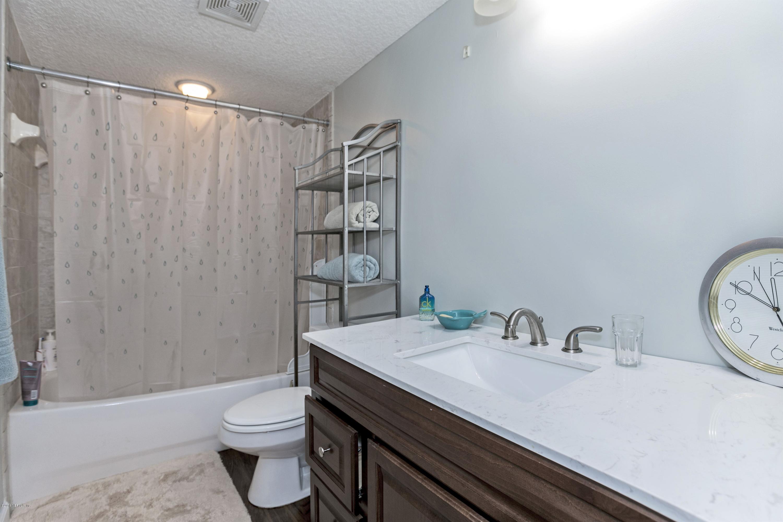 5375 ORTEGA FARMS, JACKSONVILLE, FLORIDA 32210, 2 Bedrooms Bedrooms, ,2 BathroomsBathrooms,Residential - condos/townhomes,For sale,ORTEGA FARMS,937048