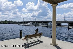 Photo of 5375 Ortega Farms Blvd, 806, Jacksonville, Fl 32210 - MLS# 937048