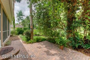 160 BEAR PEN RD, PONTE VEDRA BEACH, FL 32082