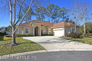 519 DANDRIDGE LN, ST JOHNS, FL 32259