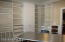 Large pantry with breakfast table