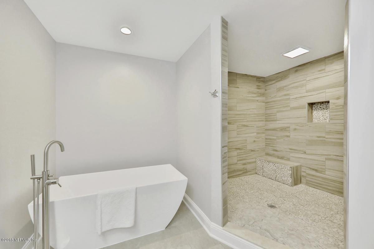 246 DEERFIELD GLEN, ST AUGUSTINE, FLORIDA 32086, 4 Bedrooms Bedrooms, ,3 BathroomsBathrooms,Residential - single family,For sale,DEERFIELD GLEN,937106