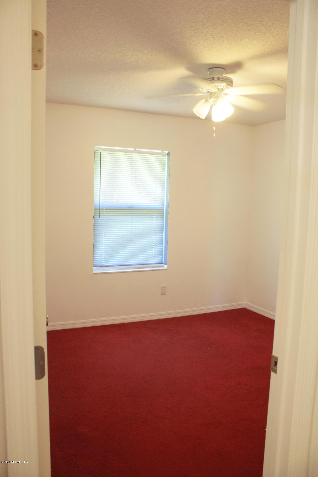 18 RADFORD, PALM COAST, FLORIDA 32164, 3 Bedrooms Bedrooms, ,2 BathroomsBathrooms,Residential - single family,For sale,RADFORD,937118