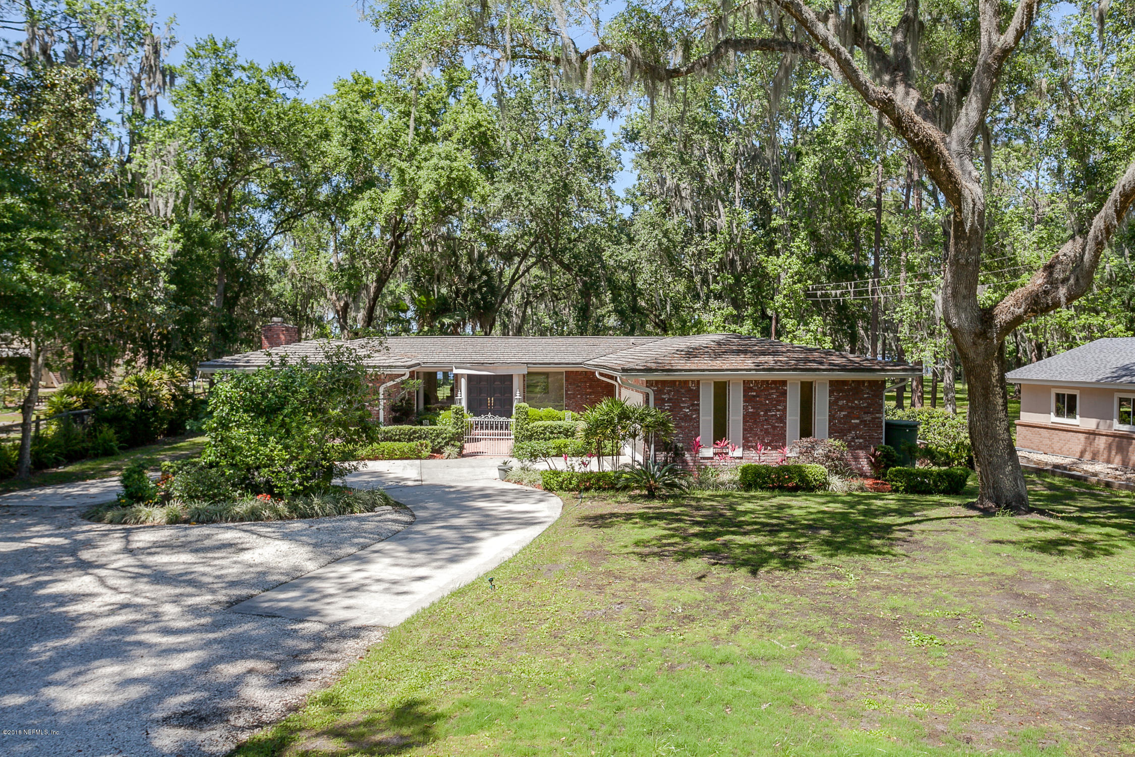 1349 SOUTH SHORE, FLEMING ISLAND, FLORIDA 32003, 3 Bedrooms Bedrooms, ,3 BathroomsBathrooms,Residential - single family,For sale,SOUTH SHORE,937181