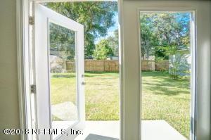 Photo of 8351 Thor St, Jacksonville, Fl 32216 - MLS# 937182