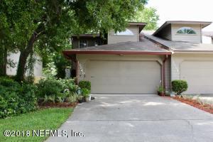 Photo of 10149 Brookwood Forest Blvd, Jacksonville, Fl 32225 - MLS# 937246