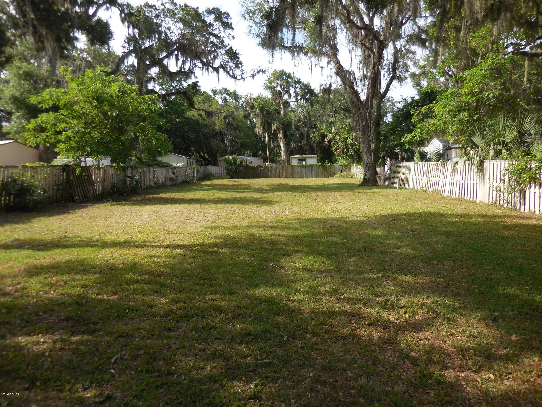 966 PIONEER, JACKSONVILLE, FLORIDA 32233, ,Vacant land,For sale,PIONEER,937186