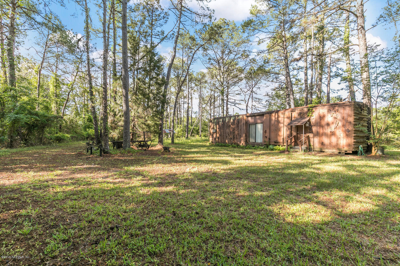 9985 NOROAD (FRONT), JACKSONVILLE, FLORIDA 32210, ,Vacant land,For sale,NOROAD (FRONT),937222