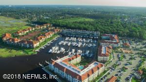 Photo of 13846 Atlantic Blvd, 303, Jacksonville, Fl 32225 - MLS# 937250