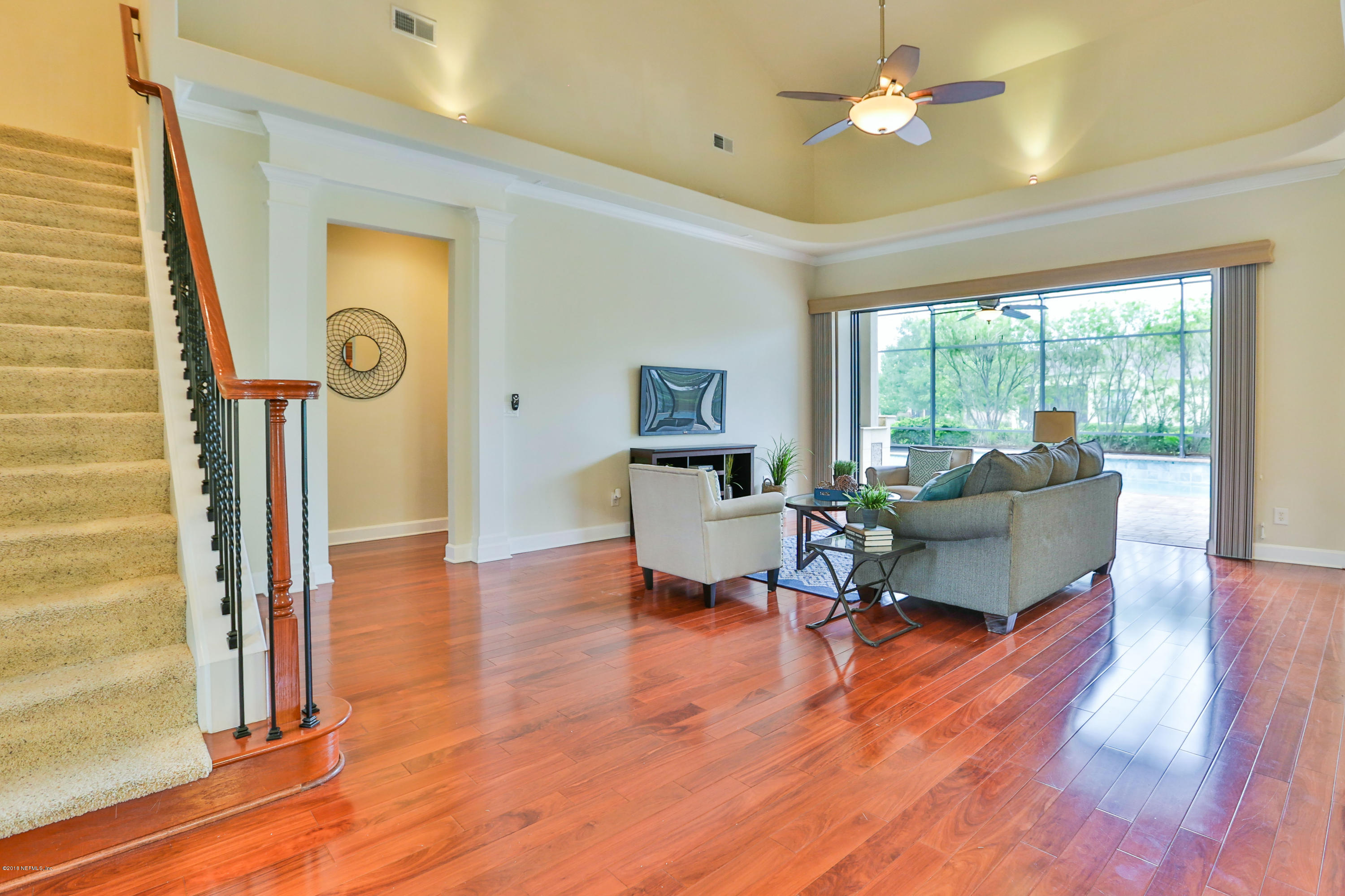 32 THICKET CREEK, PONTE VEDRA, FLORIDA 32081, 3 Bedrooms Bedrooms, ,2 BathroomsBathrooms,Residential - single family,For sale,THICKET CREEK,937519
