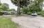 395 COLLEGE DR, MIDDLEBURG, FL 32068