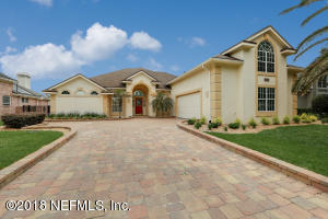 3849 MICHAELS LANDING CIR E, JACKSONVILLE, FL 32224