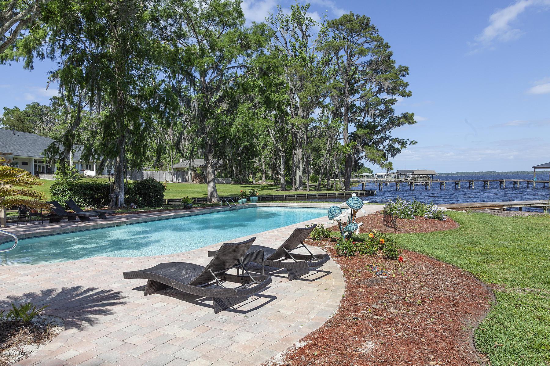 3165 DOCTORS LAKE, ORANGE PARK, FLORIDA 32073, 5 Bedrooms Bedrooms, ,3 BathroomsBathrooms,Residential - single family,For sale,DOCTORS LAKE,937824