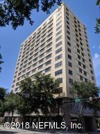 Photo of 311 W Ashley St, 910, Jacksonville, Fl 32202 - MLS# 937908