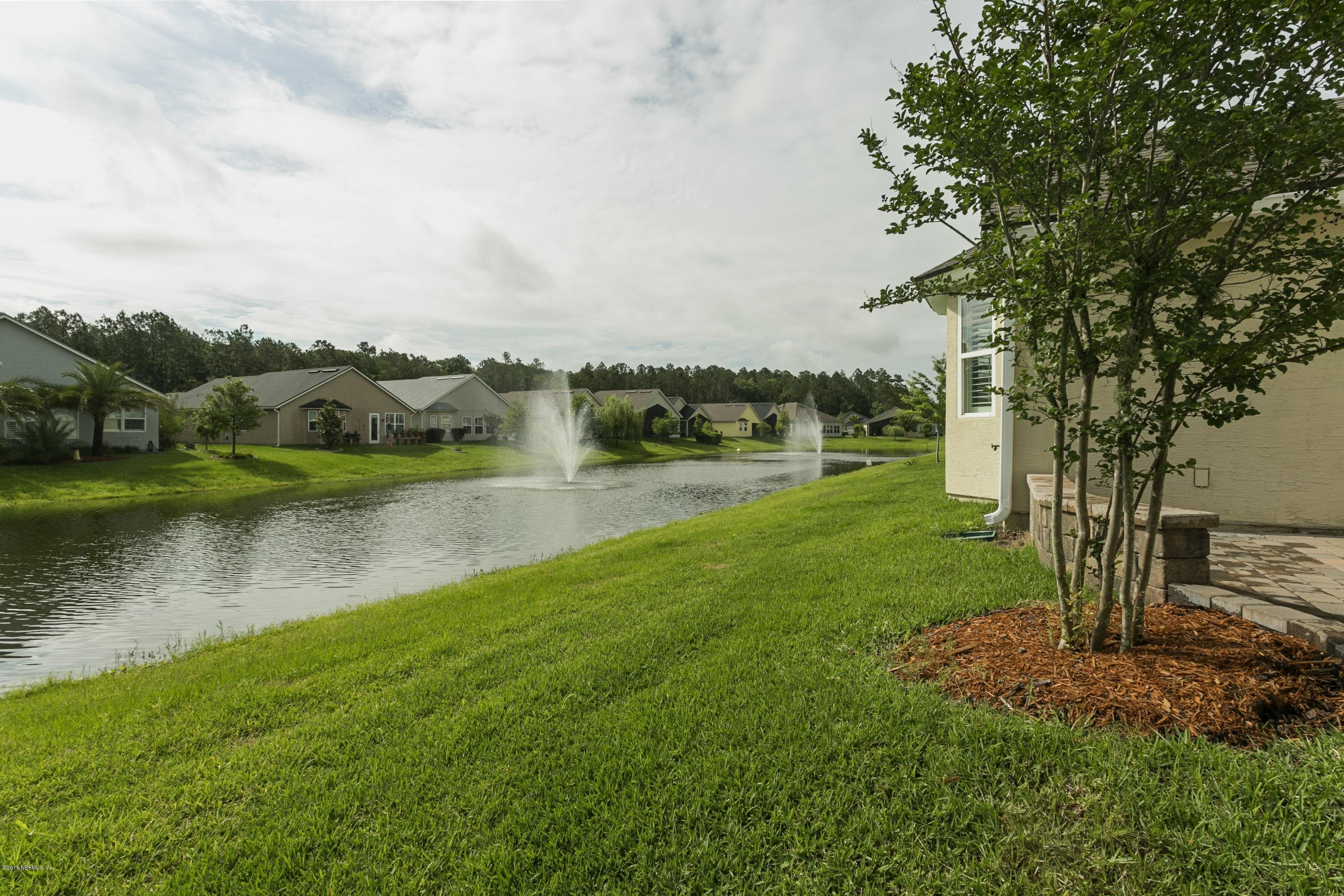 620 LEGACY, ST AUGUSTINE, FLORIDA 32092, 3 Bedrooms Bedrooms, ,2 BathroomsBathrooms,Residential - single family,For sale,LEGACY,937440