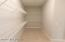 420 BRONSON PKWY, ST AUGUSTINE, FL 32095