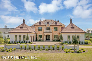 Photo of 5263 Bentpine Cove Rd, Jacksonville, Fl 32224 - MLS# 920485