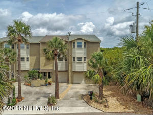59 CORAL ST, ATLANTIC BEACH, FL 32233