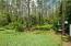 195 PINEWOODS ST, PONTE VEDRA, FL 32081