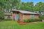 3429 GRAND TETON LN, JACKSONVILLE, FL 32223