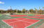 Tennis, Pickle Ball, Volleyball