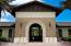 150 CYPRESS BAY DR, PONTE VEDRA, FL 32081