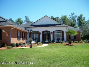 Photo of 1025 Morning Stroll Ln, Jacksonville, Fl 32221 - MLS# 937555