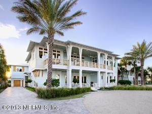 Photo of 502 Ponte Vedra Blvd, Ponte Vedra Beach, Fl 32082 - MLS# 939185