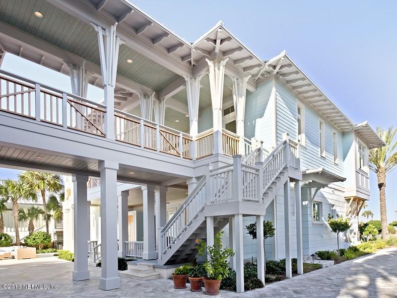 502 PONTE VEDRA, PONTE VEDRA BEACH, FLORIDA 32082, 6 Bedrooms Bedrooms, ,6 BathroomsBathrooms,Residential - single family,For sale,PONTE VEDRA,939185