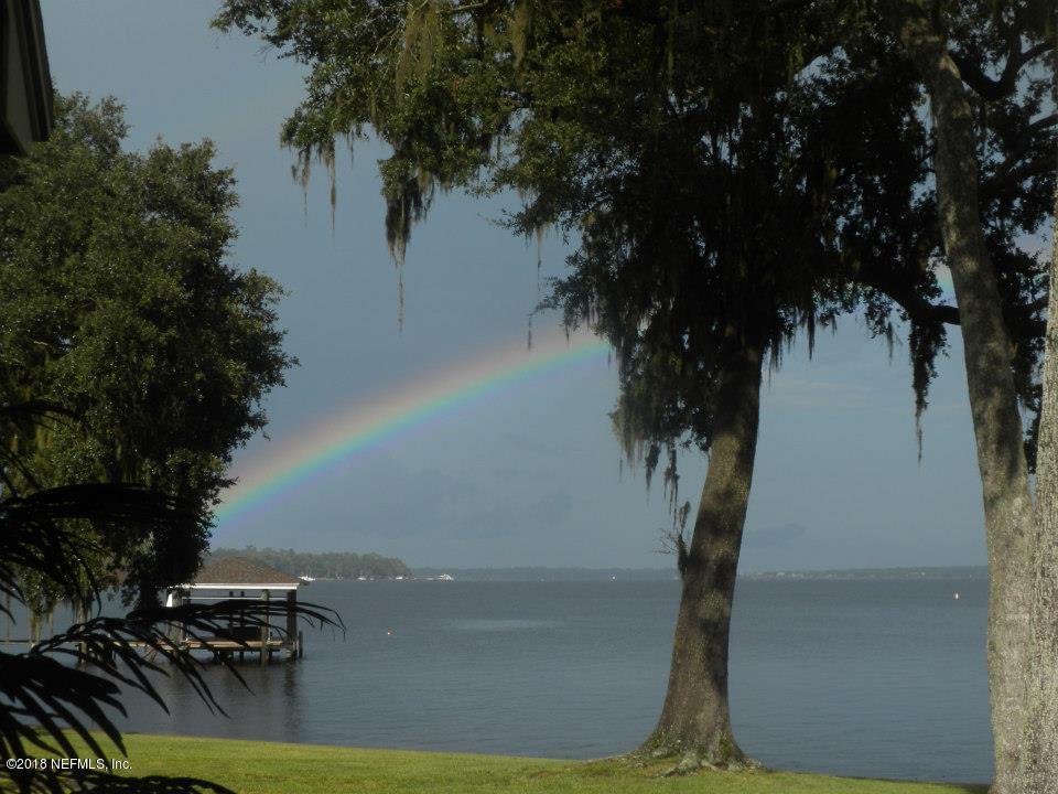 1181 Osprey Nest Point Orange Park, FL 32073