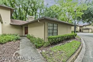 Photo of 10150 Belle Rive Blvd, 1709, Jacksonville, Fl 32256 - MLS# 937716