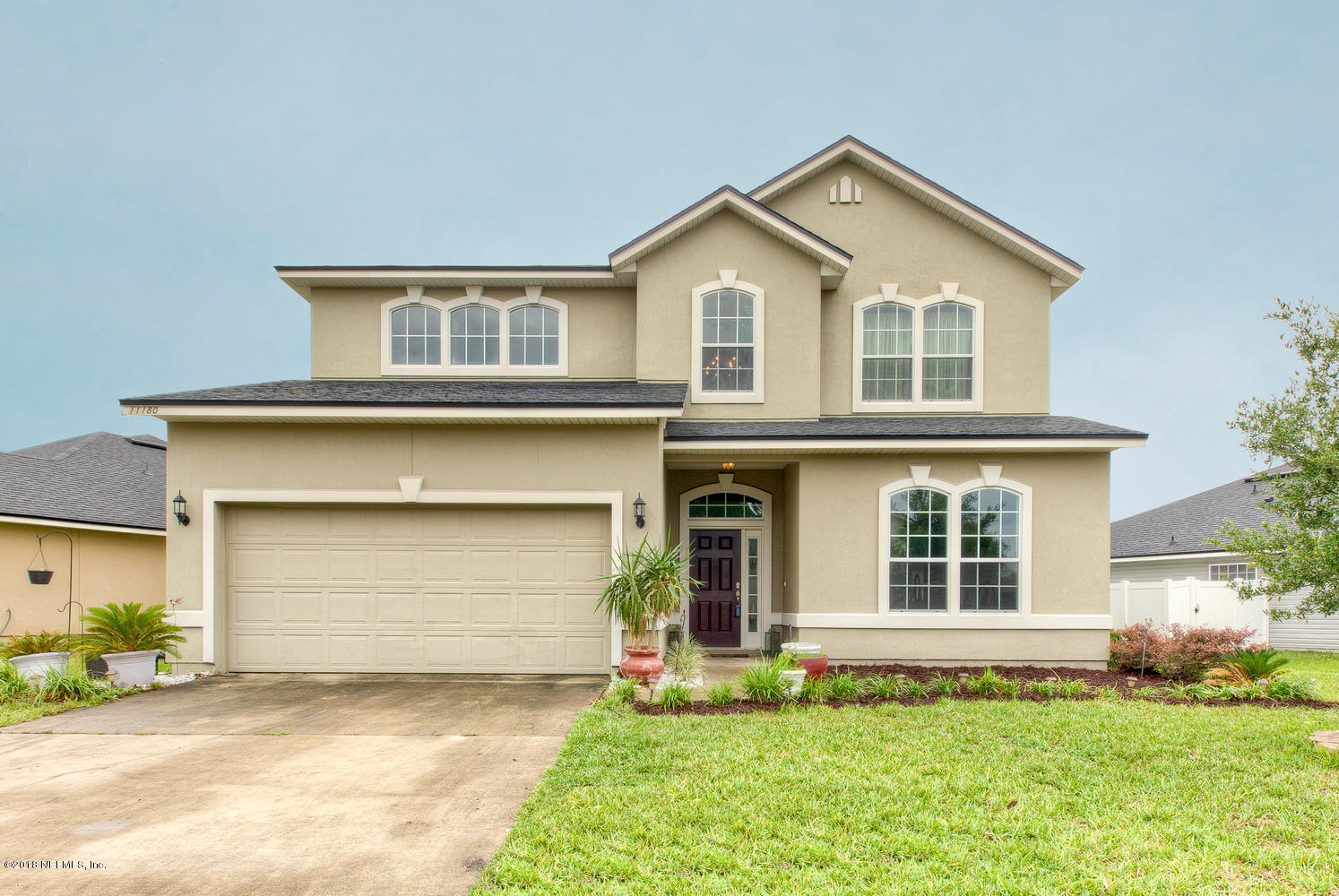 JACKSONVILLE, FLORIDA 32221, 4 Bedrooms Bedrooms, ,2 BathroomsBathrooms,Residential - single family,For sale,937711