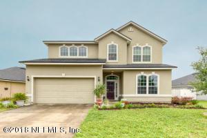 JACKSONVILLE, FL 32221