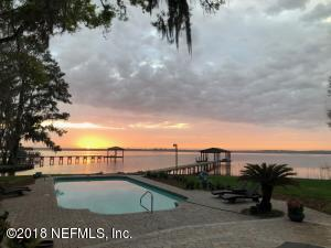 Photo of 3165 Doctors Lake Dr, Orange Park, Fl 32073 - MLS# 937824