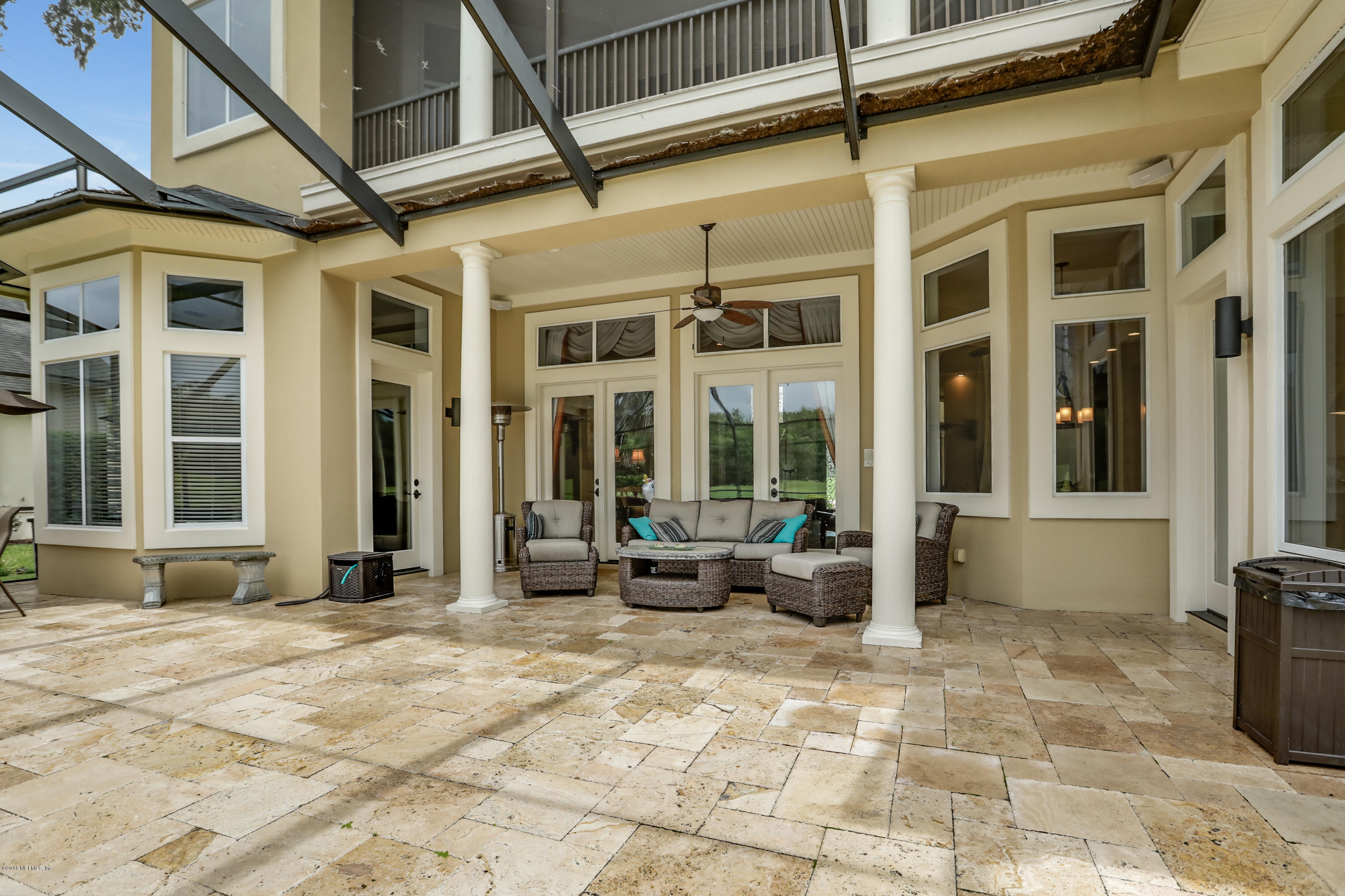 8301 SEVEN MILE, PONTE VEDRA BEACH, FLORIDA 32082, 4 Bedrooms Bedrooms, ,4 BathroomsBathrooms,Residential - single family,For sale,SEVEN MILE,937727