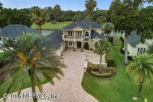 Welcome Home to 8301 Seven Mile Drive, Ponte Vedra Beach, FL