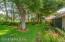 1583 NOTTINGHAM KNOLL DR, JACKSONVILLE, FL 32225