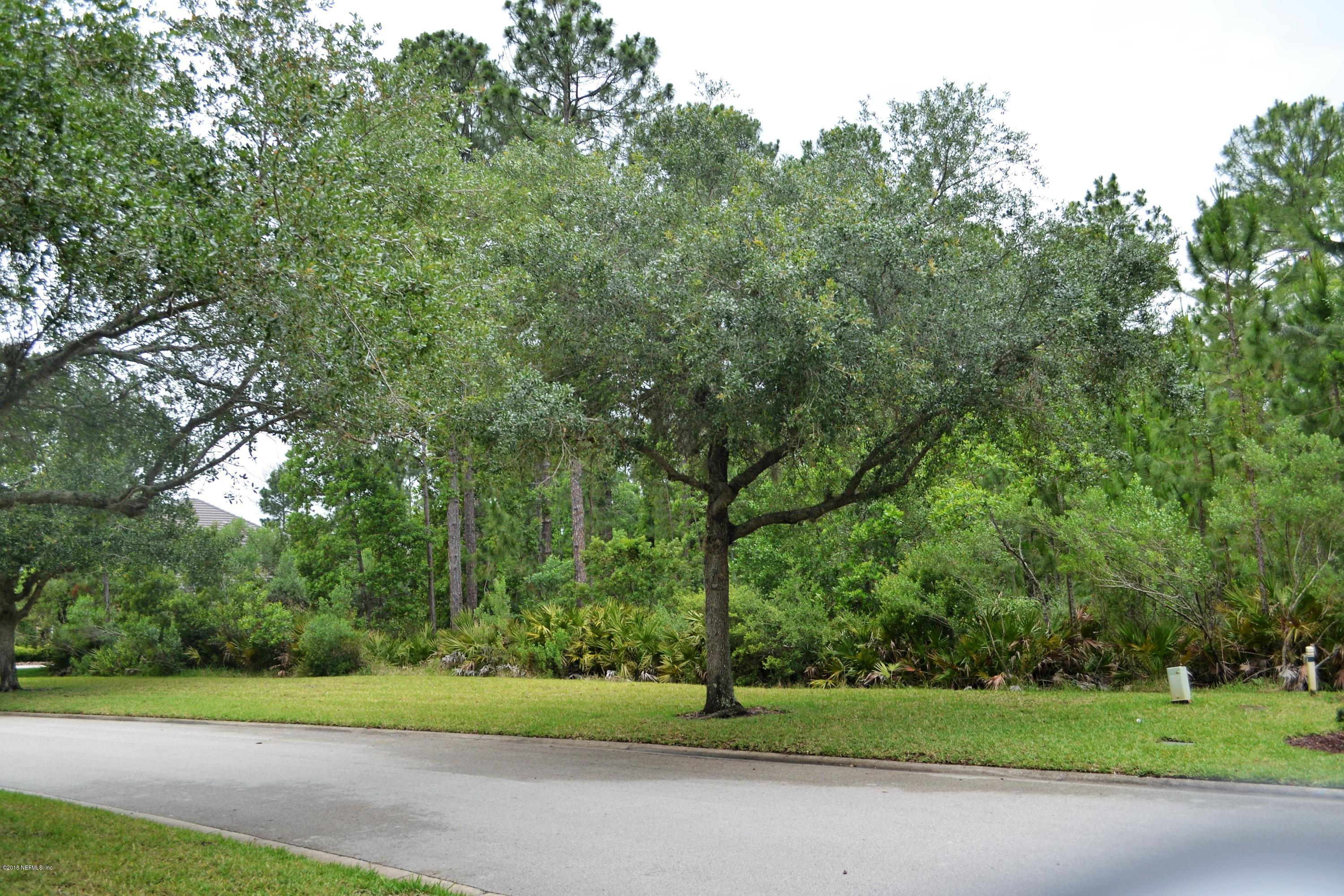 5371 COMMISSIONERS, JACKSONVILLE, FLORIDA 32224, ,Vacant land,For sale,COMMISSIONERS,937841