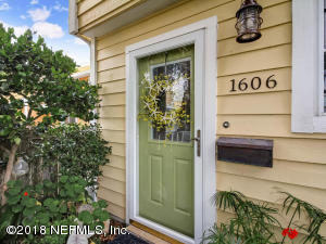 Photo of 1606 1st St, Neptune Beach, Fl 32266 - MLS# 937913