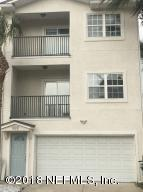 Photo of 922 2nd St S, Jacksonville, Fl 32250 - MLS# 937936