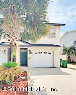 749 2ND ST S, JACKSONVILLE BEACH, FL 32250