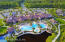 16 Fawn Gully LN, PONTE VEDRA BEACH, FL 32081