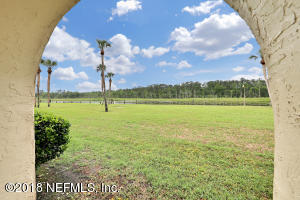 Photo of 1530 El Prado Rd, 3, Jacksonville, Fl 32216 - MLS# 938030