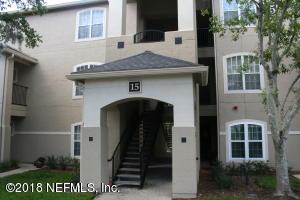 Photo of 1701 The Greens Way, 1514, Jacksonville Beach, Fl 32250 - MLS# 937855