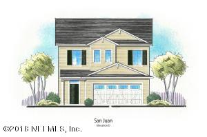 Photo of 9860 Kevin Rd, Jacksonville, Fl 32257 - MLS# 938073