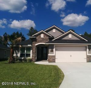 Photo of 9772 Kevin Rd, Jacksonville, Fl 32257 - MLS# 938078