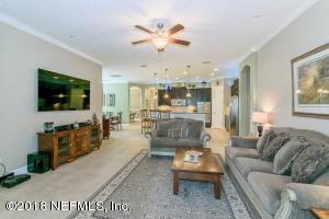 380 STATELY SHOALS Ponte Vedra, Florida 32081