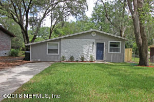 1624 FORBES ST, GREEN COVE SPRINGS, FL 32043