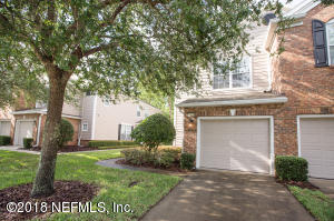 Photo of 11257 Campfield Cricle, Jacksonville, Fl 32256 - MLS# 937550